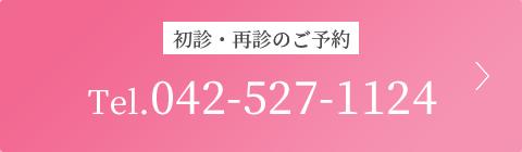 042-527-1124